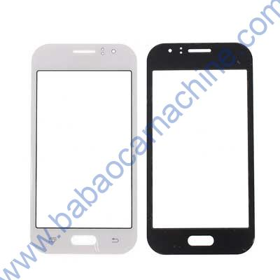Samsung-Galaxy-J1-Ace-J110-Front-Touch-Glass-Lens