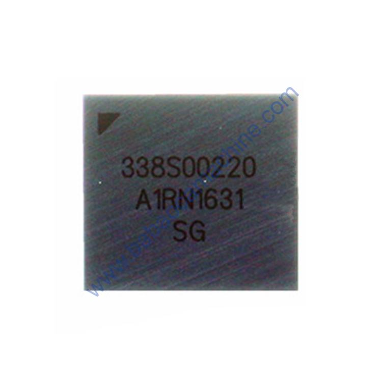 Small Audio IC Chip 338S0020 for iPhone 7 Plus & 7