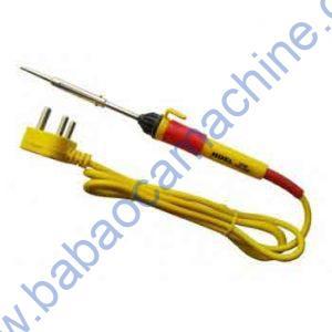 25 watt soldering iron