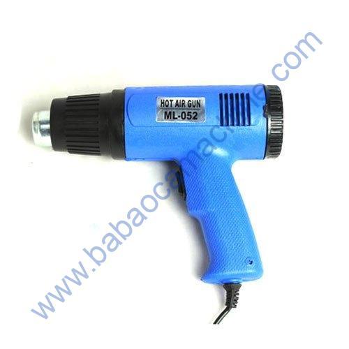 TGF HOT AIR GUN ML-052