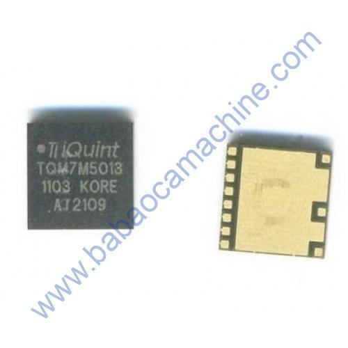 TQM7M5013 ic