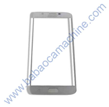Touch-Glass-Lens-For-Samsung-Galaxy-J7-Prime---White