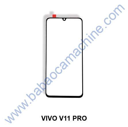 VIVO-V11-PRO