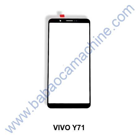 VIVO-Y71-BLACK