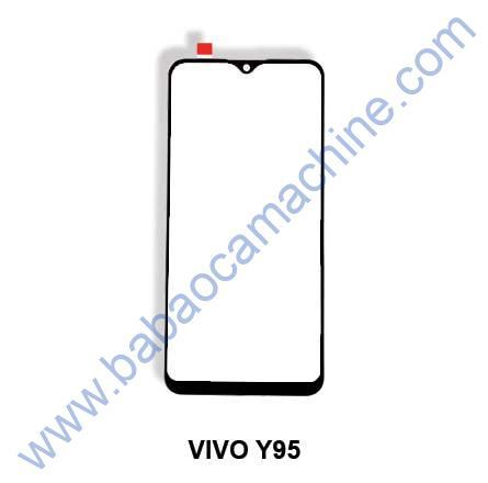 VIVO-Y95