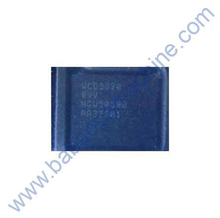 WCD9326-POWER-IC