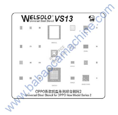 WELSOLO_VS13_-stencil-FOR_OPPO