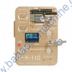 WL EEPROM IC Module