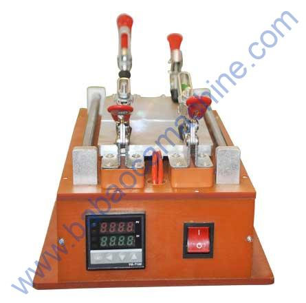 baba 948 lcd touch separator