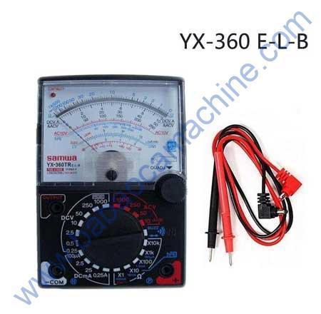 YX-360E-L-B-Pointer-Analog-Multimeter