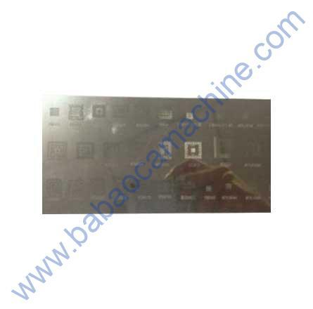 aA-428-stencil-