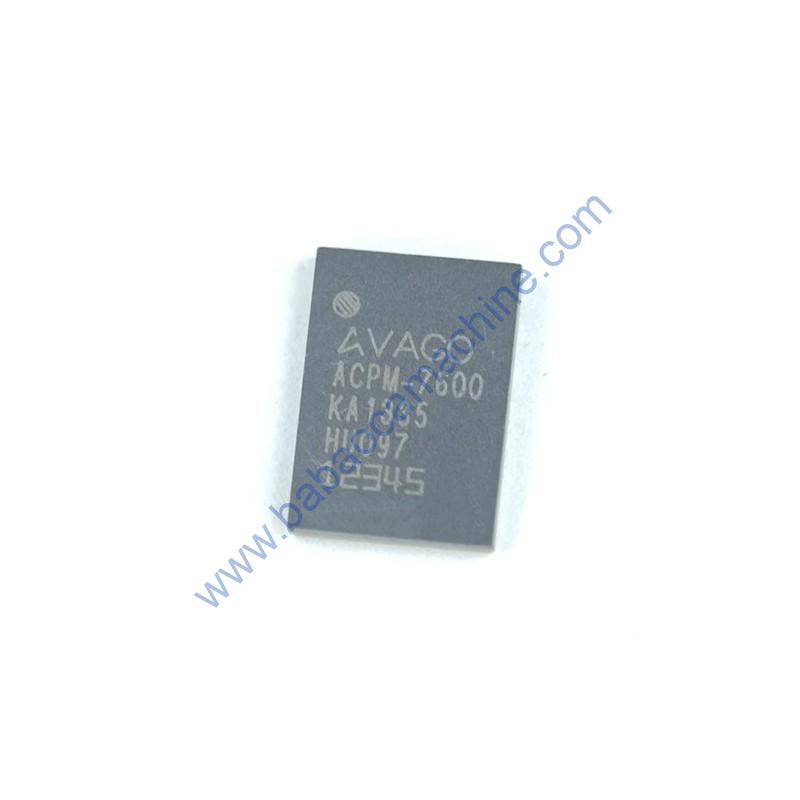 acpm-7600-power-amplifier-ic-for-samsung-galaxy-note-3-n9005