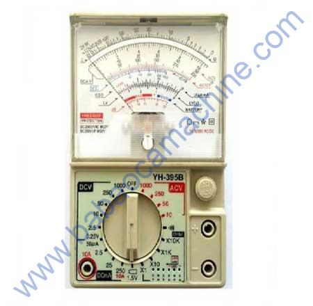 analog_multimeter_brother_yh-395b