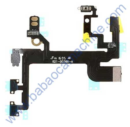 apple-iphone-se-power-button-flex-cable-