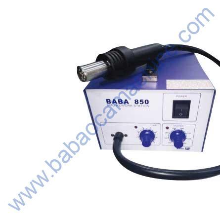 baba-850-smd