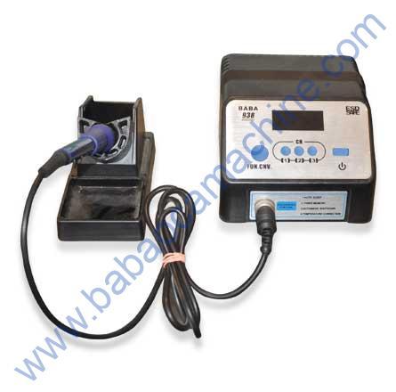 baba-938-soldering-iron