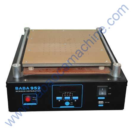 baba-952-touch-Separator