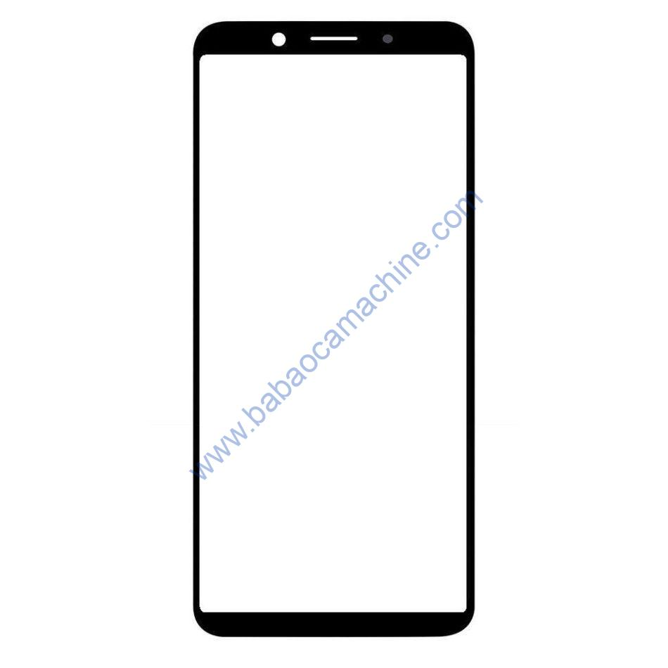 front_glass_for_oppo_a83