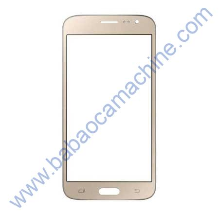 front_glass_for_samsung_galaxy_j2-gold
