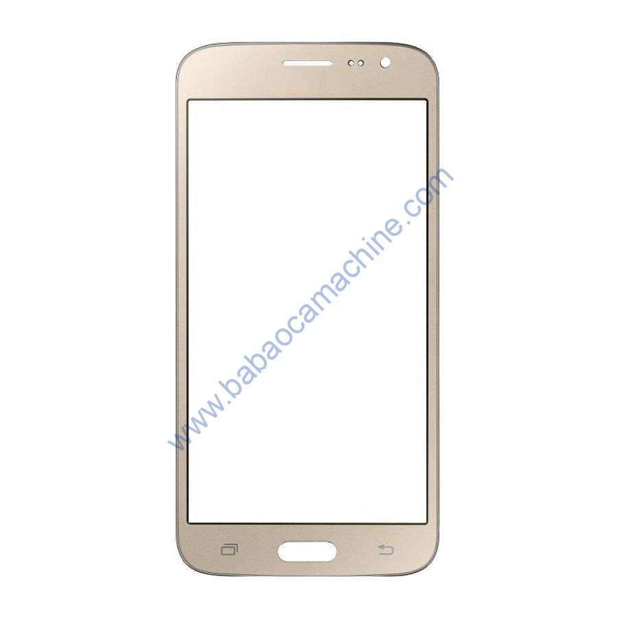 front_glass_for_samsung_galaxy_j2