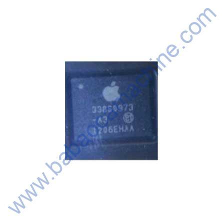 iPhone 4S POWER IC