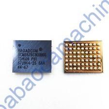 iPhone 5 5G U12 TOUCH IC BCM5976C0KUB6G BCM5976