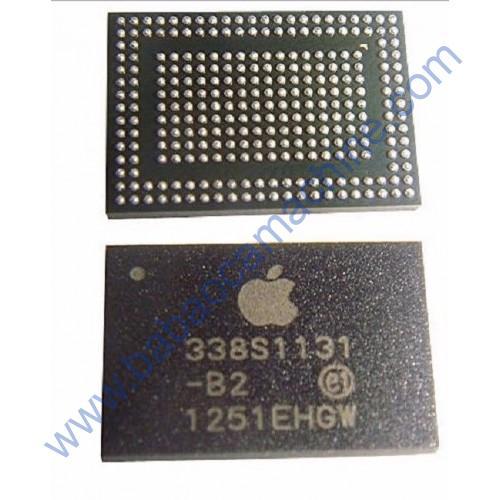 iPhone 5 5g Power Supply IC 338S1131-B2