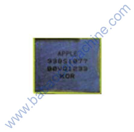 iPhone-5G-SMALL-AUDIO-IC-338S1077