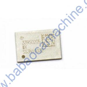 iPhone 5S WiFi IC