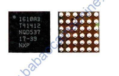iPhone 6 6+ 6S 6S+ U2 IC 1610A3