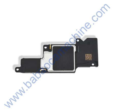 iPhone-6P-Loudspeaker-Buzzer-Ringer-
