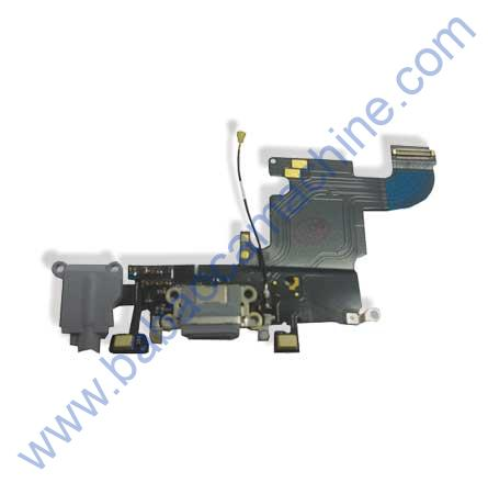 6s charging flex cable