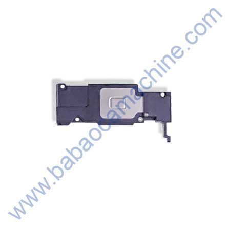 iPhone-6S-Plus-Loud-Main-Speaker--Buzzer-Ringer-Loudspeaker