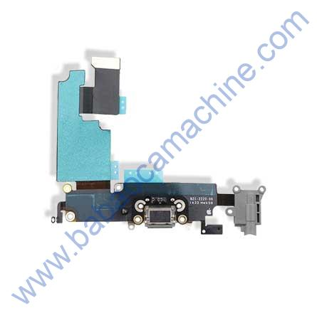 iPhone-6p-charging-flex-cable