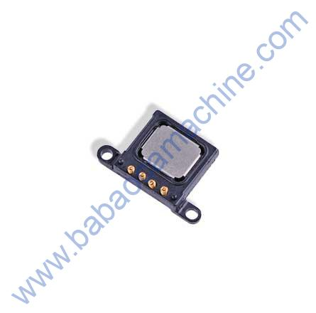 iPhone-6sp-ear-ringer