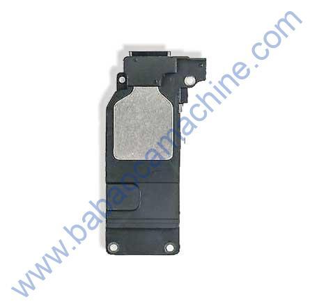 iPhone-7P---Buzzer-Ringer-Loudspeaker