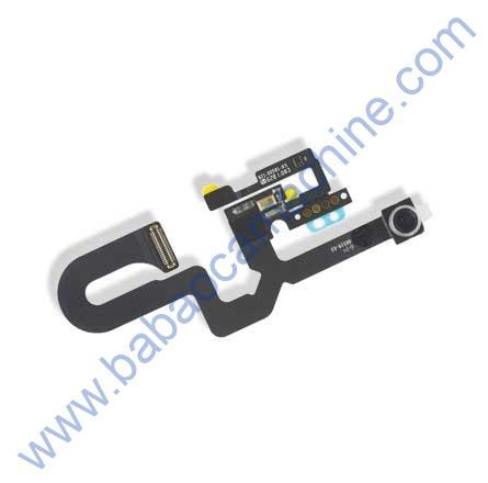 iPhone-7p-camera-flex-sensar