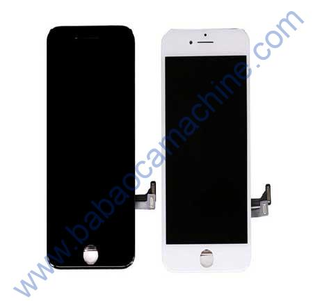 iPhone-8-Plus-LCD-Display-Touch-Screen-WHITE