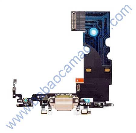 iPhone-8-plus-charging-port