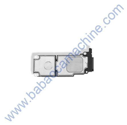 iPhone-8-Buzzer-Ringer-Loudspeaker