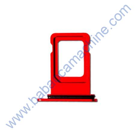 iPhone-XR-red-SIM-TRAY