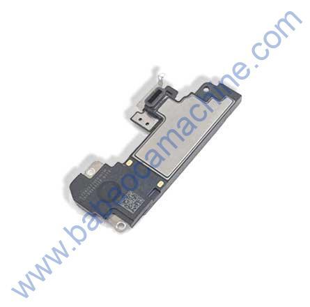 iPhone-XR-ear-ringer