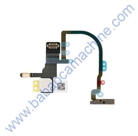 iPhone-XS-Power-Button-Flex-Cable
