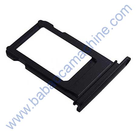 iphone xr sim tray
