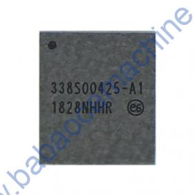 iPhone XS/ XS MAX Camera Power Supply IC 338s00425
