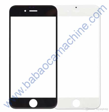 iphone-6-touch-glass-white