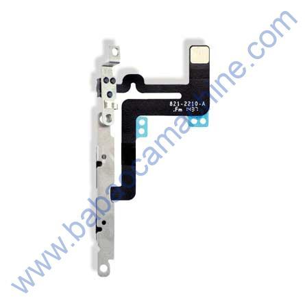 iphone-6g-volume-button-flex-cable