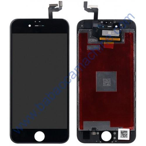 iphone-6s-lcd-screen-black-replacement-display-module