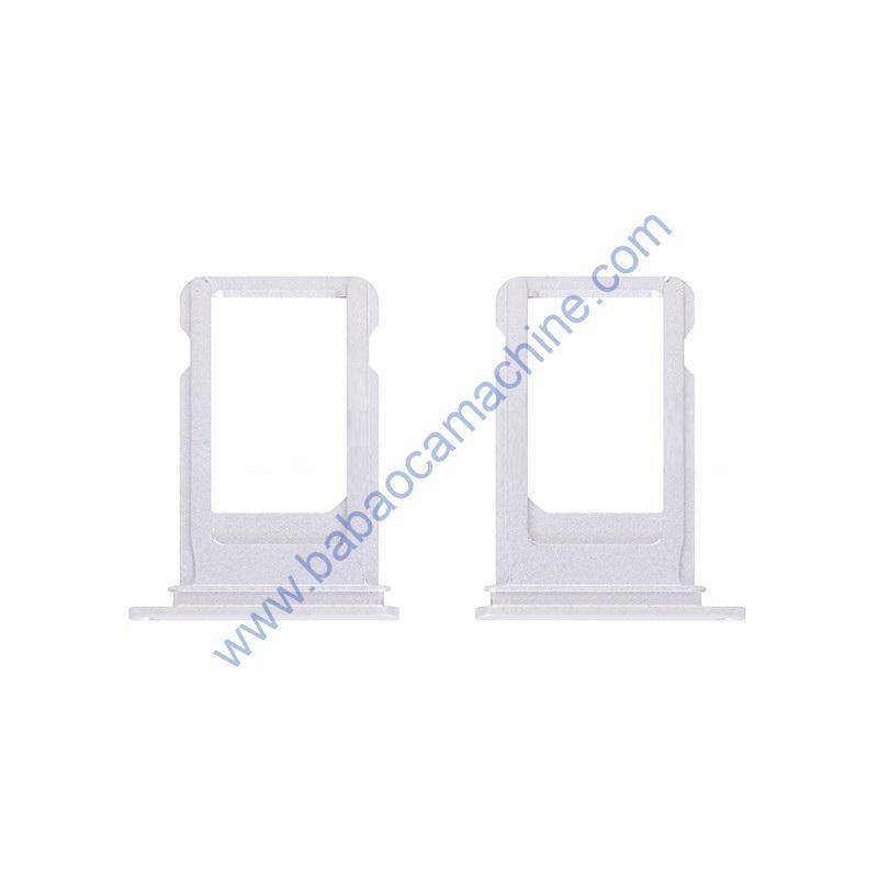 iphone-8-sim-tray-module-silver