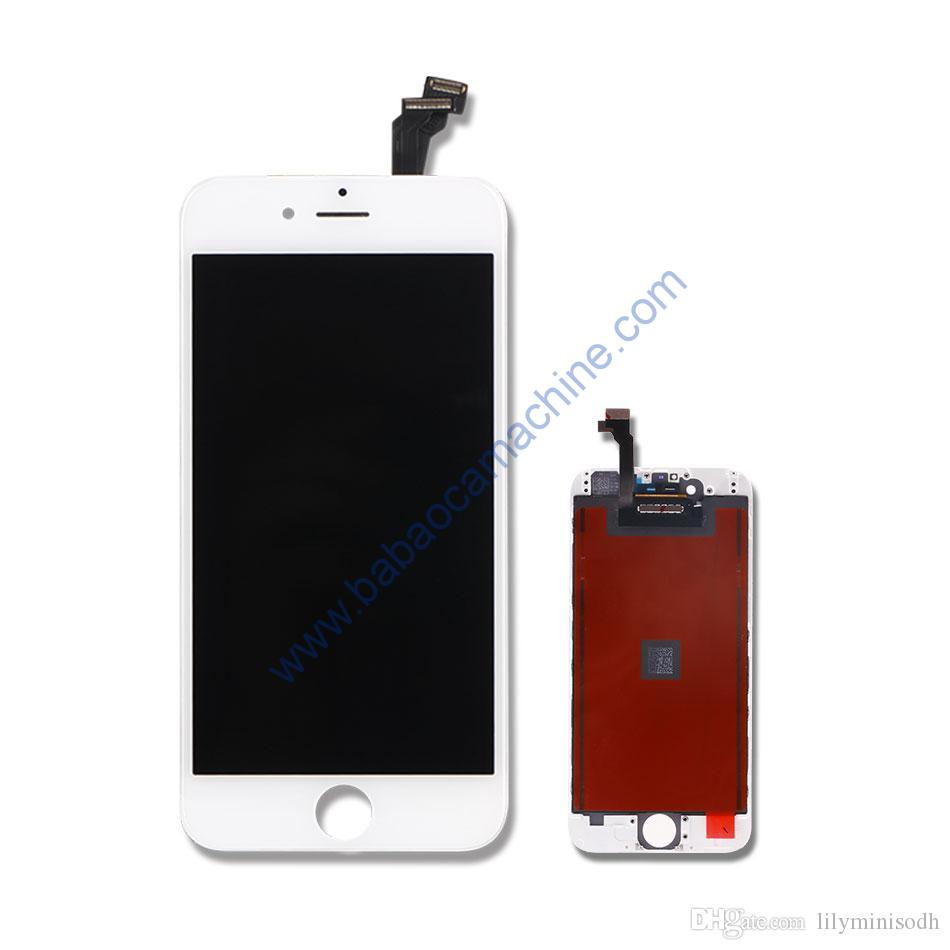 lcd-screen-for-iphone-6s-plus-lcd